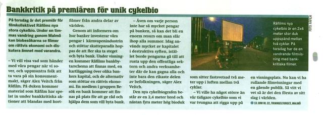 Skanes_Fria_Cykelbion_8juni2013
